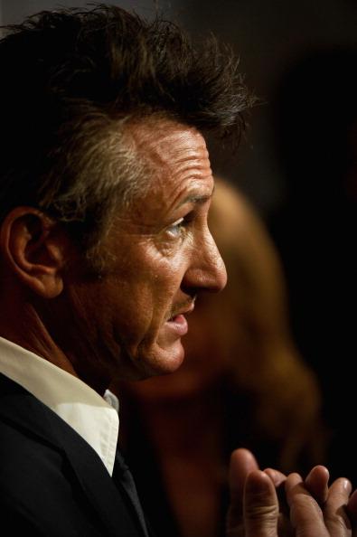 Ian Gavan「Cinema For Peace - 64th Annual Cannes Film Festival」:写真・画像(3)[壁紙.com]