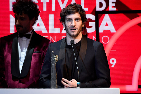 スペイン「Closing Day - Gala - Malaga Film Festival 2019」:写真・画像(19)[壁紙.com]