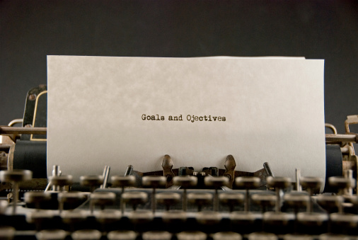 作家「目標と目的」:スマホ壁紙(4)