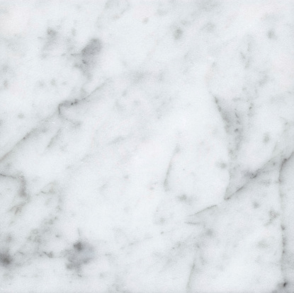 Marbled Effect「White Carrara Marble background」:スマホ壁紙(5)