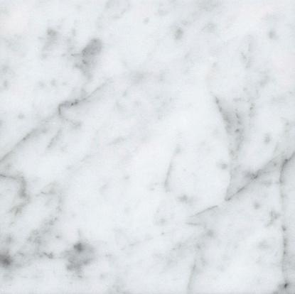 Stone pattern「White Carrara Marble background」:スマホ壁紙(12)