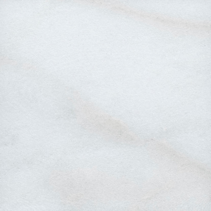 Marble - Rock「White Carrara Marble background」:スマホ壁紙(12)