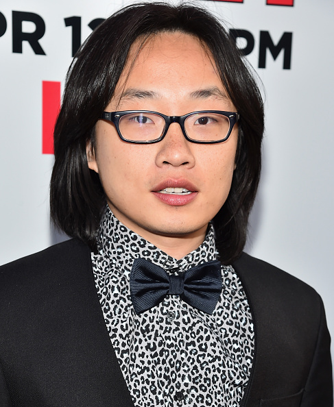 """Silicon「Premiere Of HBO's """"Silicon Valley"""" 2nd Season - Red Carpet」:写真・画像(4)[壁紙.com]"""