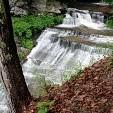 ウルフクリーク滝壁紙の画像(壁紙.com)