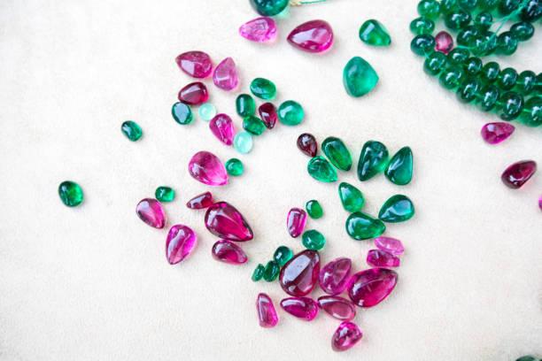 Gemstones, Jaipur, India:スマホ壁紙(壁紙.com)