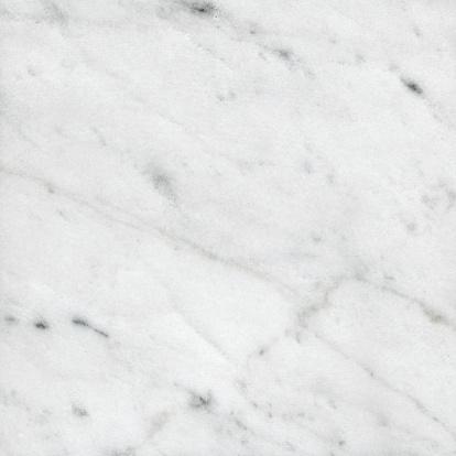 連続文様「カレラ大理石の背景」:スマホ壁紙(12)