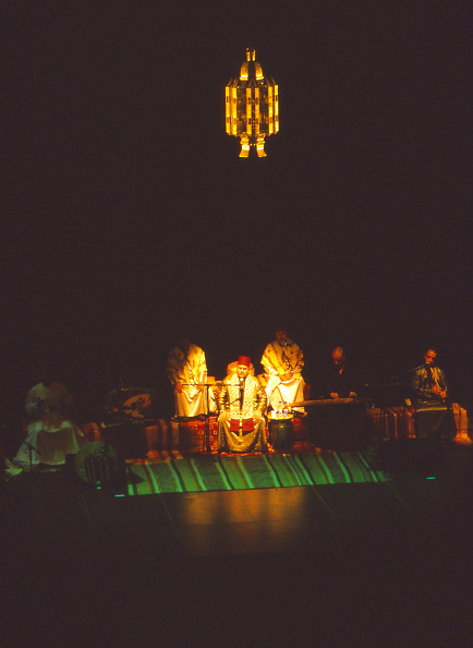 ワールドミュージック「Sufi Musicians」:写真・画像(14)[壁紙.com]