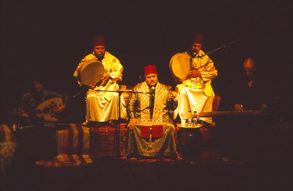 ワールドミュージック「Sufi Musicians」:写真・画像(12)[壁紙.com]