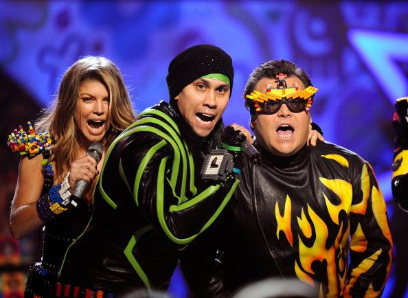 Galen Center「Nickelodeon's 24th Annual Kids' Choice Awards - Show」:写真・画像(3)[壁紙.com]