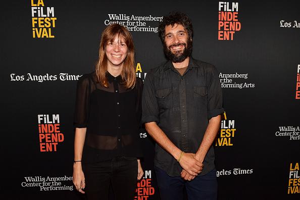 ロサンゼルス映画祭「2018 LA Film Festival - 'Welcome to LA'」:写真・画像(11)[壁紙.com]