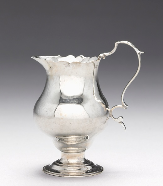 Pitcher - Jug「Cream Pitcher」:写真・画像(15)[壁紙.com]