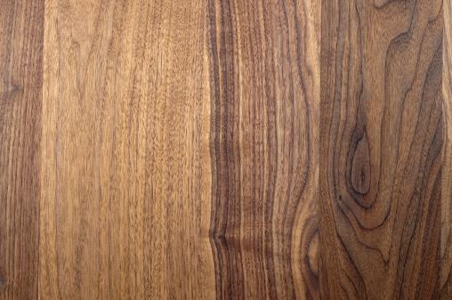 Walnut「oberfläche eines nussbaum tisches」:スマホ壁紙(5)