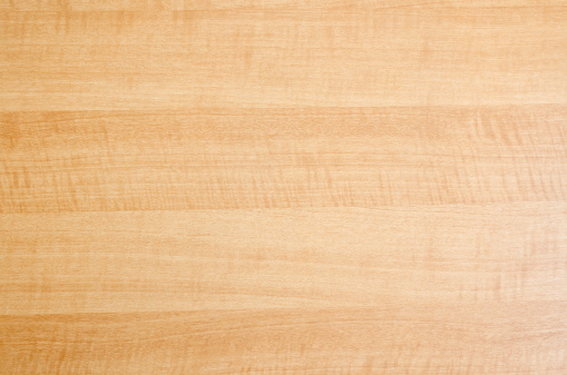 Maple「Wooden pattern background」:スマホ壁紙(1)
