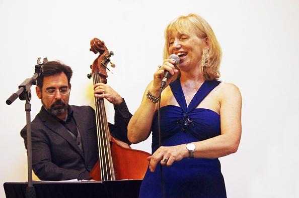 Methodist「Catherine Lima And Jose Canha」:写真・画像(18)[壁紙.com]