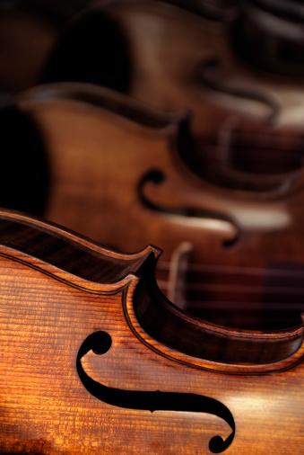 Violin「Violin Shop」:スマホ壁紙(17)