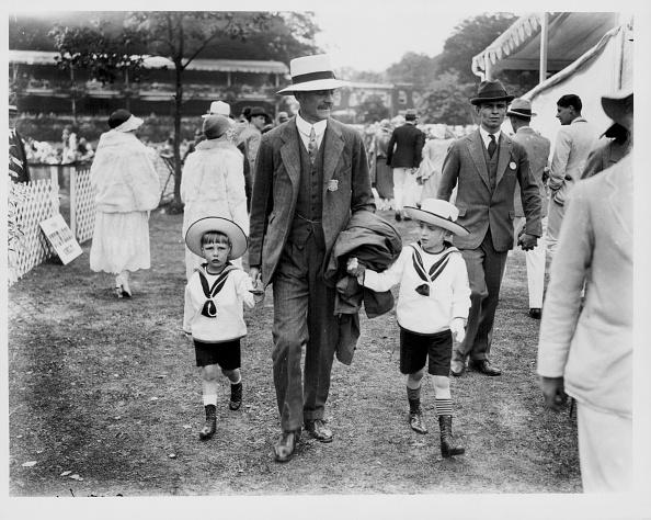 ヘンリーロイヤルレガッタ「Viscount Astor」:写真・画像(18)[壁紙.com]