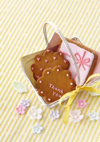 父の日「Message cookie」:スマホ壁紙(5)