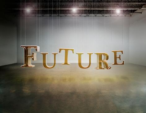 Single Word「Future」:スマホ壁紙(0)