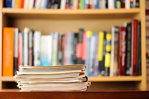Documents and books:スマホ壁紙(壁紙.com)
