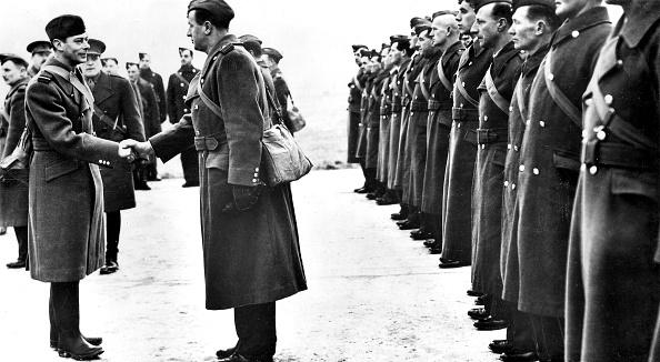 France「WW2」:写真・画像(4)[壁紙.com]