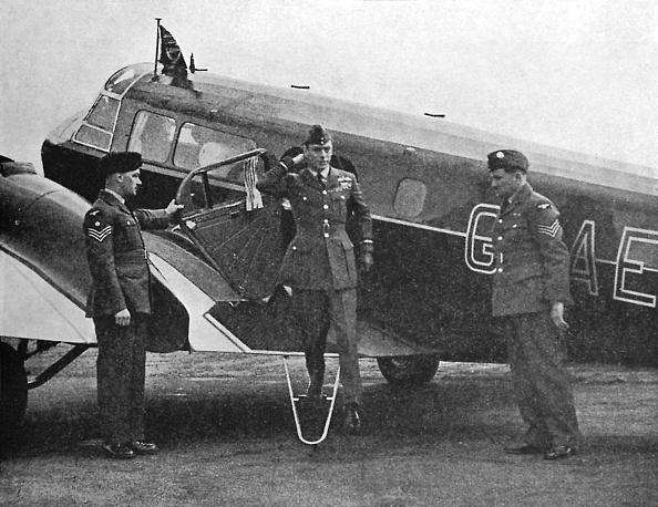 History「WW2」:写真・画像(17)[壁紙.com]