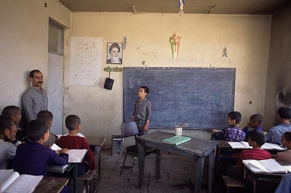Kabul「Afghan Refugees」:写真・画像(6)[壁紙.com]
