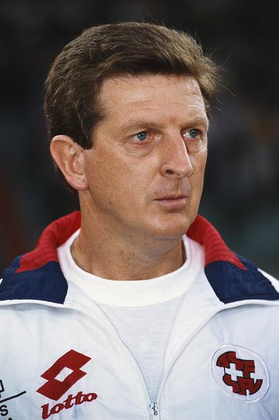 Switzerland「Roy Hodgson」:写真・画像(8)[壁紙.com]