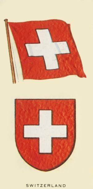Switzerland:ニュース(壁紙.com)