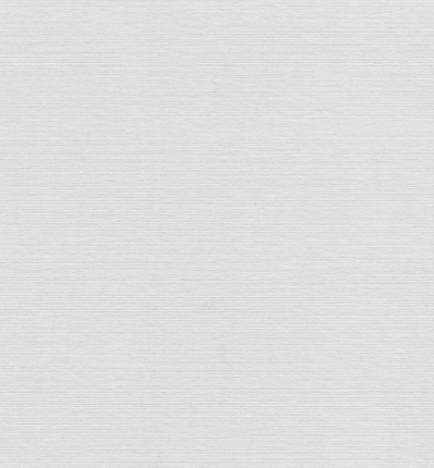 Canvas Fabric「Seamless flax-textured paper background」:スマホ壁紙(13)