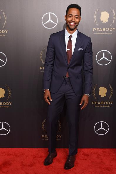 Michael Loccisano「The 77th Annual Peabody Awards Ceremony - Red Carpet」:写真・画像(9)[壁紙.com]