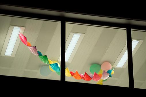 North Brabant「Office Party Decoration」:スマホ壁紙(5)