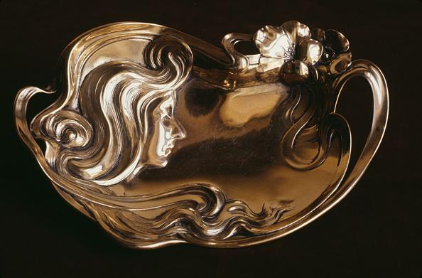 アールヌーボー「Art Nouveau」:写真・画像(17)[壁紙.com]