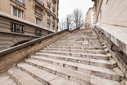 Staircase「Stairs」:スマホ壁紙(7)