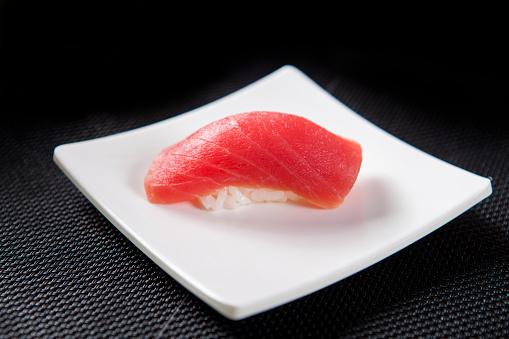 Wasabi「Tuna Sushi」:スマホ壁紙(19)