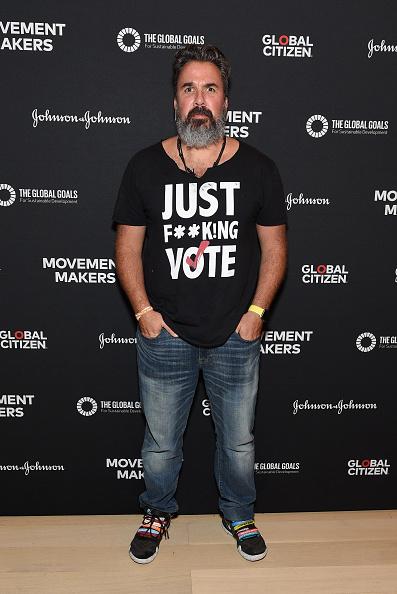 Global「Global Citizen - Movement Makers」:写真・画像(2)[壁紙.com]