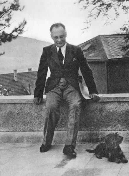 Wall - Building Feature「Erwin Rommel」:写真・画像(14)[壁紙.com]