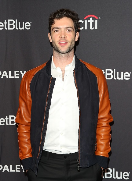 アメリカ合衆国「The Paley Center For Media's 2019 PaleyFest LA - 'Star Trek: Discovery' And 'The Twilight Zone'」:写真・画像(17)[壁紙.com]
