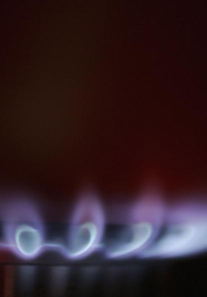Stove「Gas Dispute Threat To UK Power Supplies」:写真・画像(15)[壁紙.com]