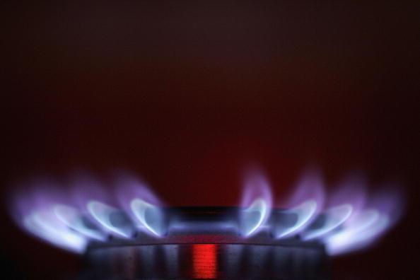 Natural Gas「Gas Dispute Threat To UK Power Supplies」:写真・画像(3)[壁紙.com]
