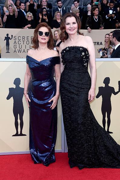Award「24th Annual Screen Actors Guild Awards - Arrivals」:写真・画像(16)[壁紙.com]