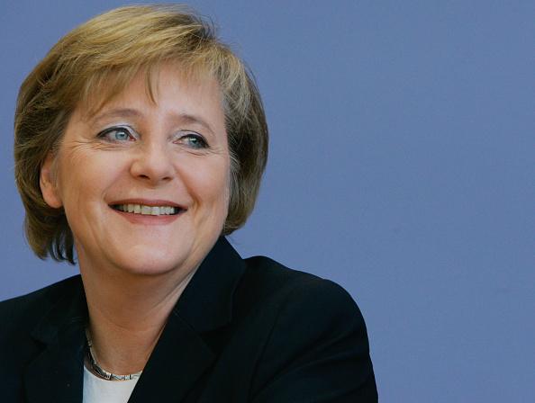 Express「SPD and CDU Outline Coalition Government」:写真・画像(19)[壁紙.com]