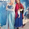 Frozen壁紙の画像(壁紙.com)
