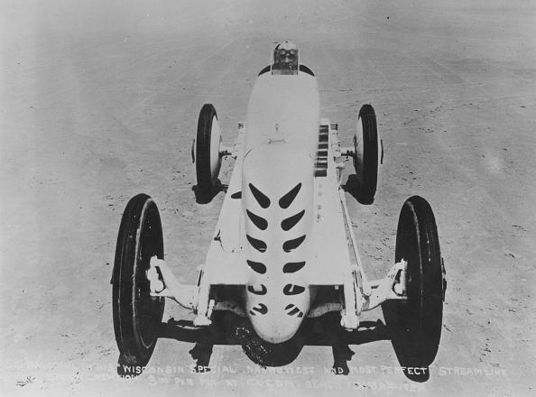 Racecar「Wisconsin Special」:写真・画像(10)[壁紙.com]