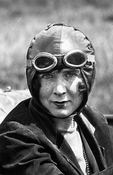 Motorsport「Society Racer」:写真・画像(17)[壁紙.com]