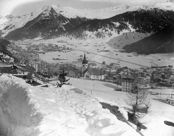 Valley「Davos Platz」:写真・画像(13)[壁紙.com]