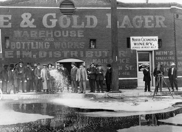 1920-1929「Wine Flush」:写真・画像(15)[壁紙.com]