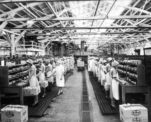 Asparagus「Packing Factory」:写真・画像(15)[壁紙.com]