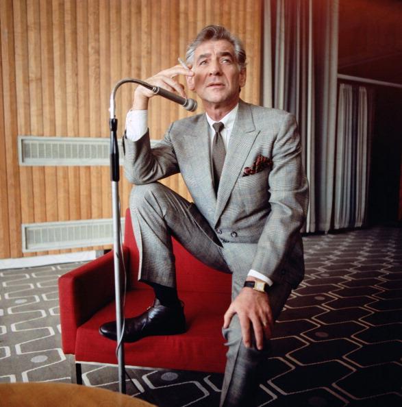 Cigarette「Leonard Leaning」:写真・画像(0)[壁紙.com]