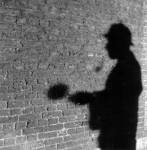 Shadow「Sherlock Holmes」:写真・画像(2)[壁紙.com]
