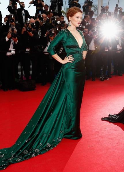 "Andreas Rentz「""Saint Laurent"" Premiere - The 67th Annual Cannes Film Festival」:写真・画像(12)[壁紙.com]"